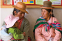 phil_borges_care_citizen_monitor_in_peru.png